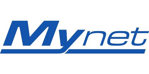 Logo Mynet