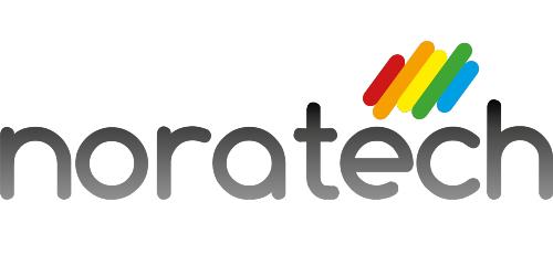 Logo Noratech
