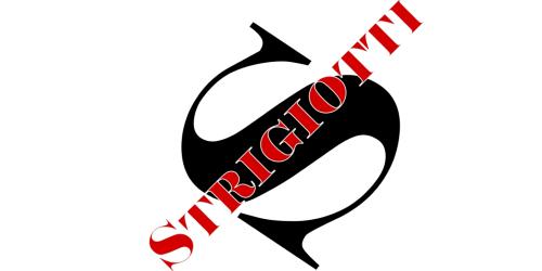 Logo Strigiotti