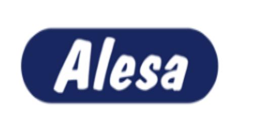 Logo Alesa