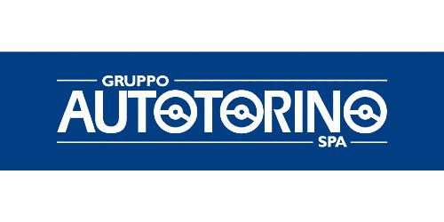 Logo Autotorino