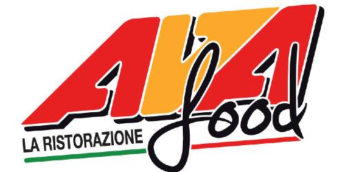 Logo AvaFood