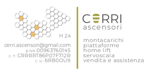 Logo Cerri Miele