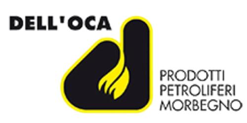 Logo Dell'Oca