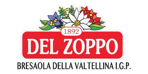Logo Del Zoppo