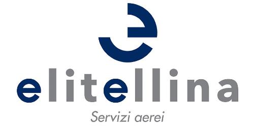 Logo Elitellina