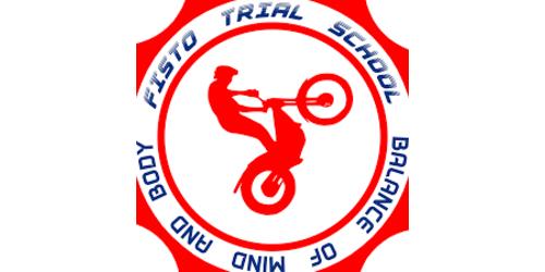 Logo Fisto Trail