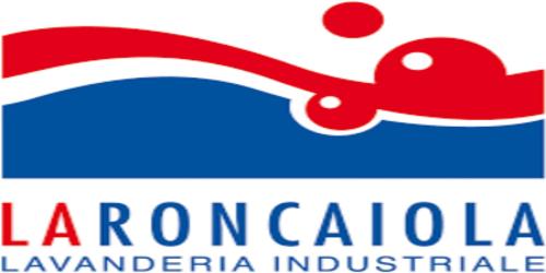 Logo LaRoncaiola
