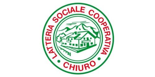 Logo Latteria Chiuro