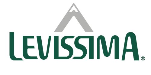 Logo Levissima
