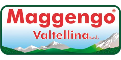 Logo Maggengo