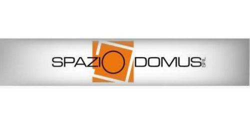Logo Spazio Domus