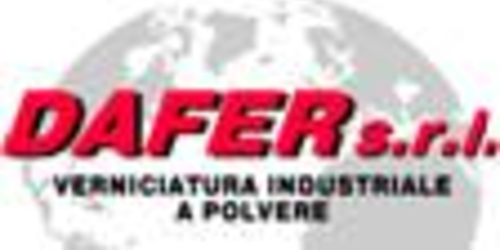 Logo Dafer