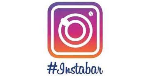 Logo Instabar