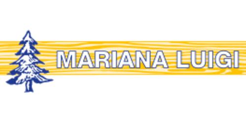 Logo Mariana Luigi