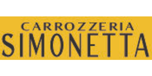 Logo Simonetta